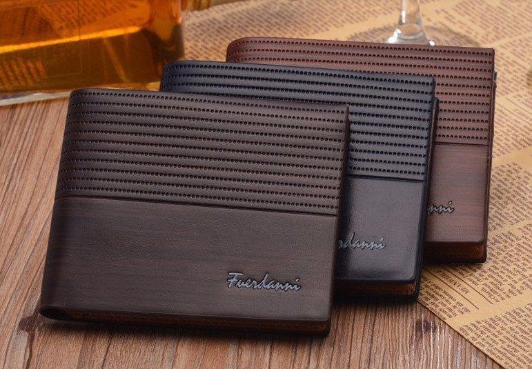 Outletleader Fuerdanni wallet_1