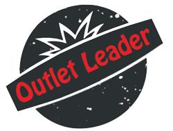 Outletleader