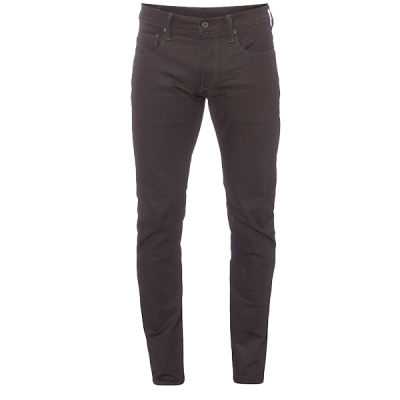 G-Star-raw-slim-edington-jeans