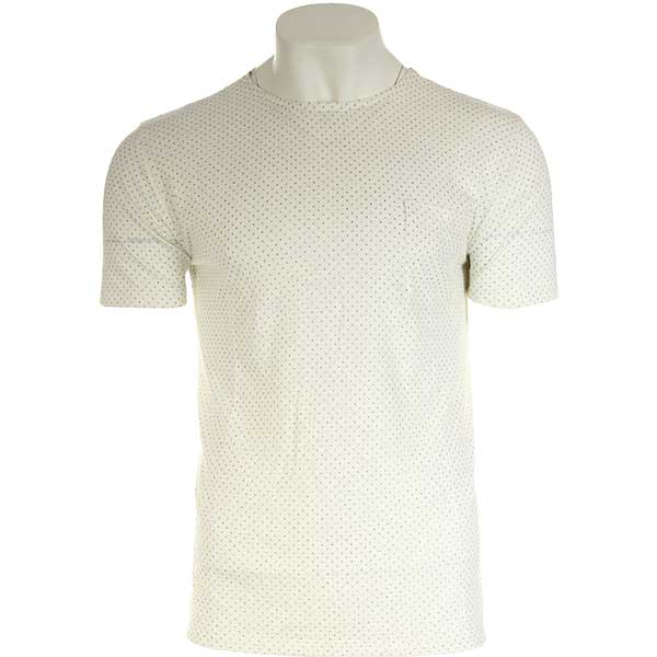 The-Goodpeople-shirt-Oxford-White-outletleader