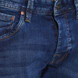 Pepe Jeans|Kolt|Goedkoopste van nederland|taperfit|straightfit|