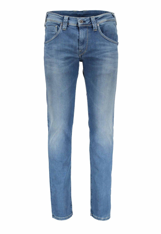 Pepe-jeans-model-zinc-outlet-goedkoopste van Nederland-hoge kortingen-