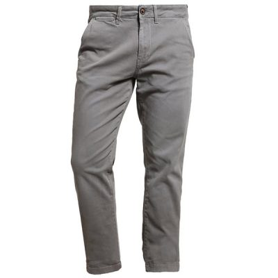 Pepe Jeans Chino model Sloane Outletleader