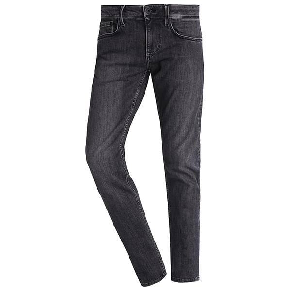 Pepe Jeans Model Finsbury skinnyfit_ Outletleader