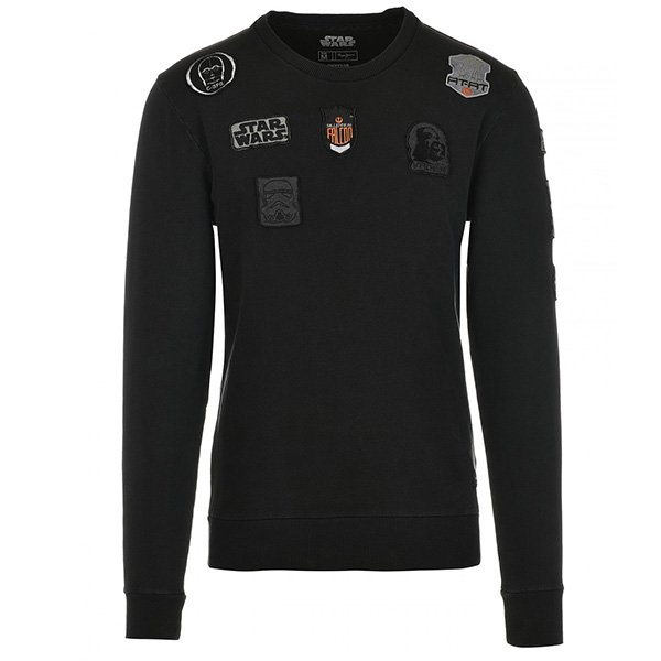 Pepe Jeans Starwars rebels _ starwars-rebels _ Outletleader