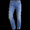 Pepe Jeans model Spike slim leg