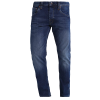 Pepe Jeans model Kolt Taperfit