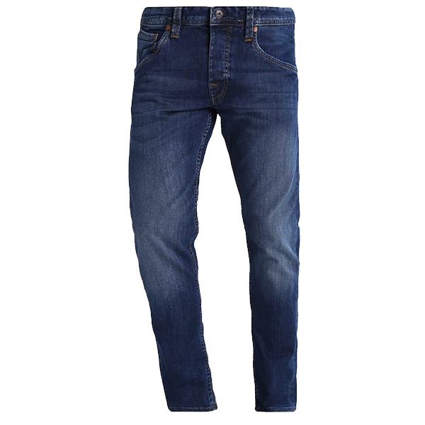 Pepe Jeans model Kolt Taperfit