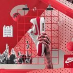 Nike air max ultra 1 2.0 LE   Outletleader