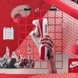 Nike air max ultra 1 2.0 LE | Outletleader