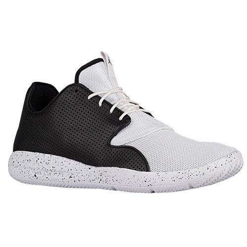 Nike Jordan Eclipse | outletleader
