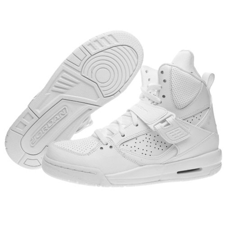 Nike Air Flight High BG | Outletleader