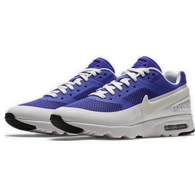 Nike Air Max BW Ultra Damesschoen | Outletleader