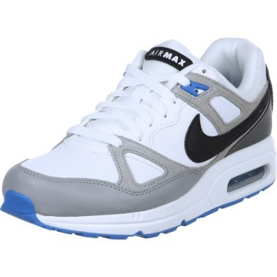 Nike Air Max Span | Outletleader