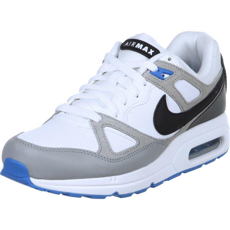 Nike Air Max Span   Outletleader