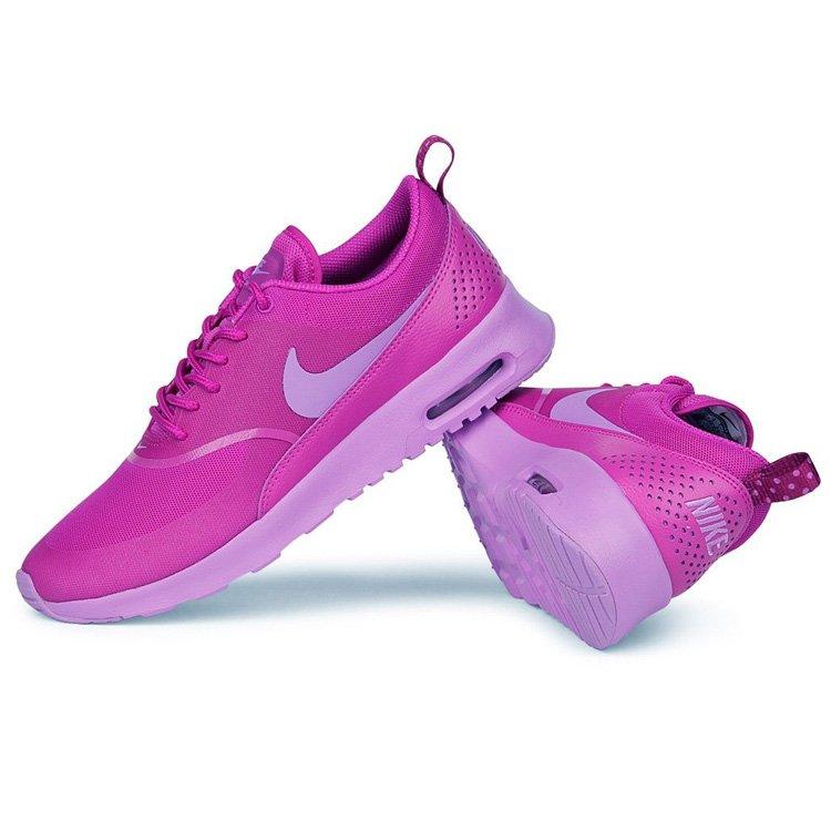 Nike Air Max Thea Wmns 502 | Outletleader
