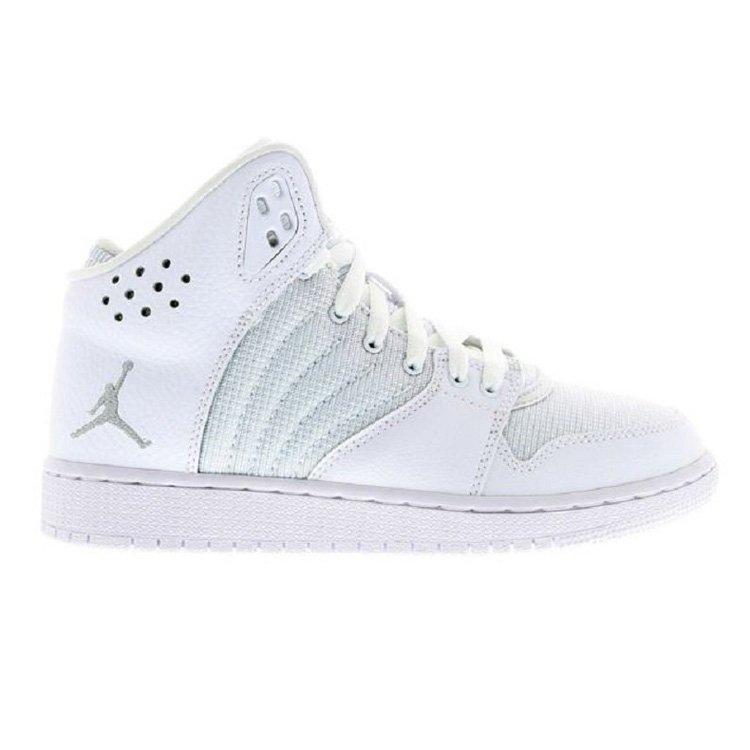 Nike Jordan 1 Flight 4 BG | Outletleader