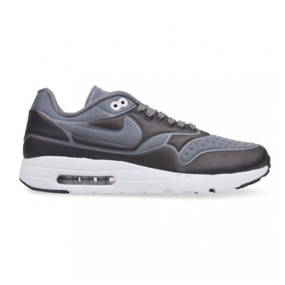 Nike Air Max 1 Ultra SE Dark Grey/Black | Outletleader