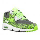 Nike-air-max90-print-outletleader