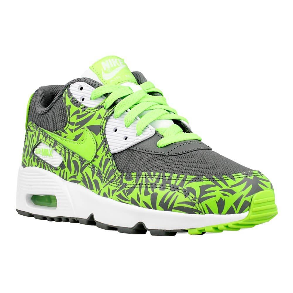 ... Nike-air-max90-print-outletleader ...