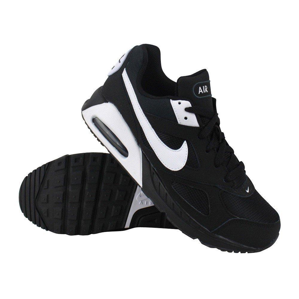 Nike-air -ivo-zwart-wit-outletleader