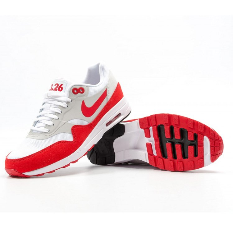 Nike air max ultra 1 2.0 LE | Outletleader