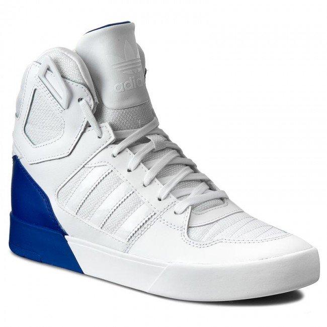 Adidas-zestra-wit -outletleader