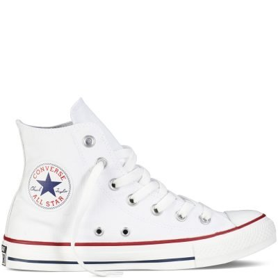 Converse all star hi optic white outletleader