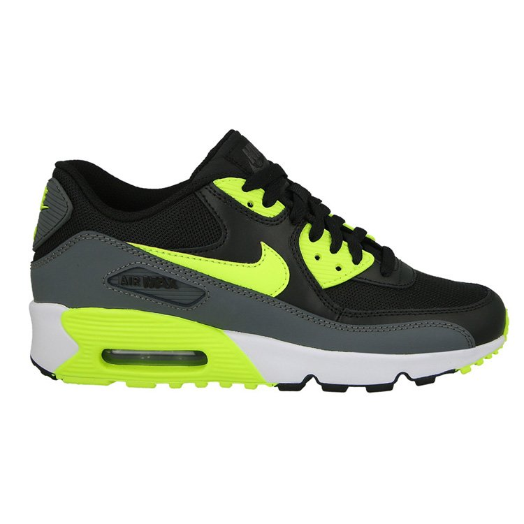 Nike air max 90 mesh | Outletleader