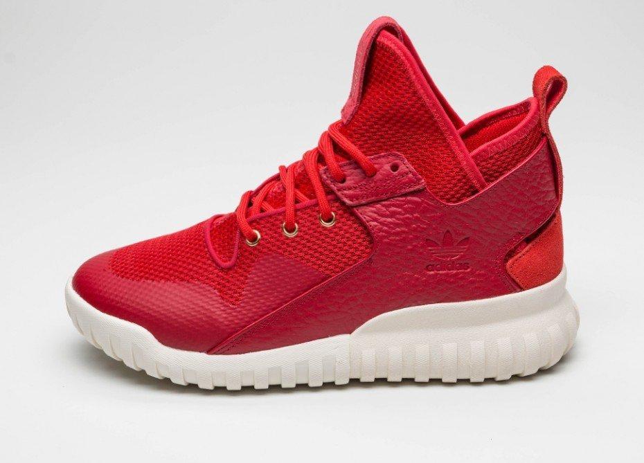 Adidas-tubular- x-cny-outletleader