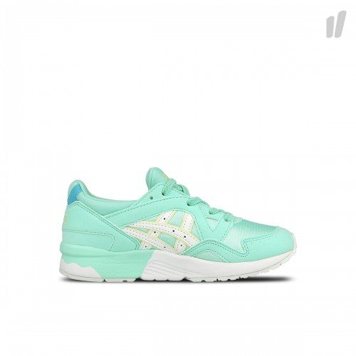 Asics Gel-lyte v ps kids outletleader