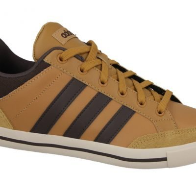 Adidas Cacity sneaker_outletleader_Gassel