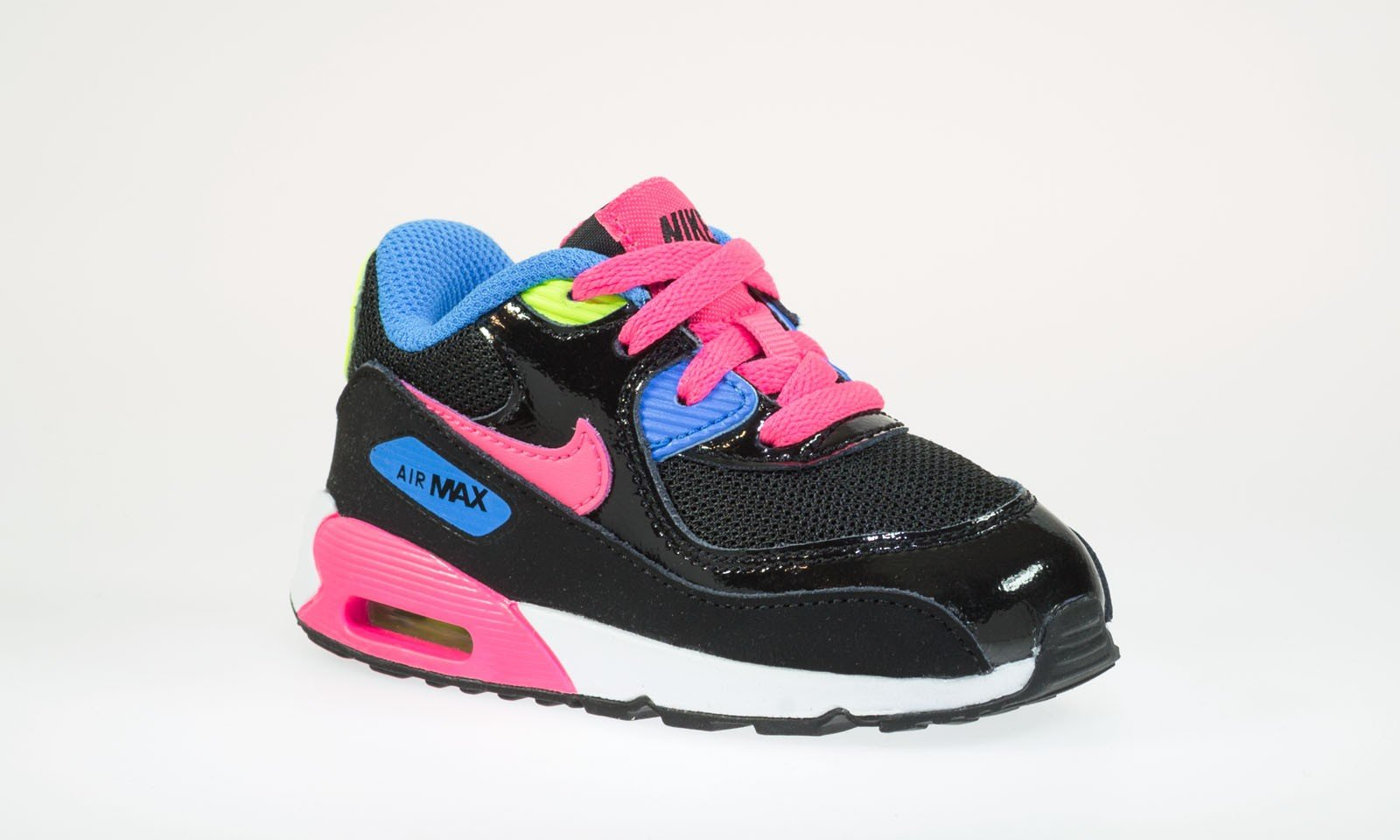 26c94f895dbe Air Max For Kids 10 11 Girls Nike Shox Grey And Pink Women Sneakers ...