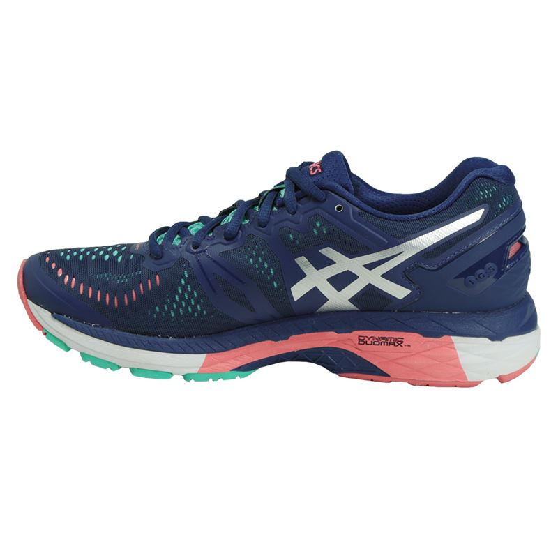 Asics_Gel-Kayano 23_outletleader