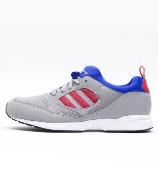 Adidas Torsion Response lite | Outletleader.nl