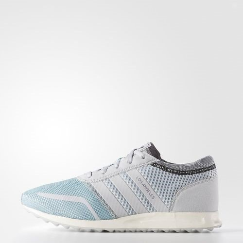 Adidas Los Angeles-grijs-outletleader