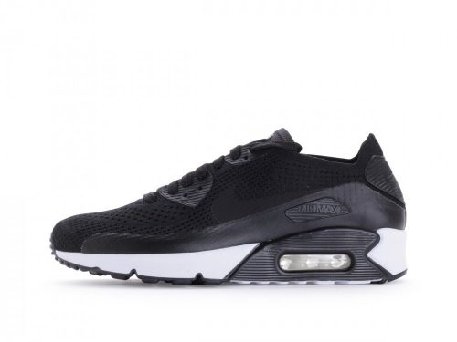 Nike air max 90 ultra 2.0 flyknit-outletleader-brabant-outlet