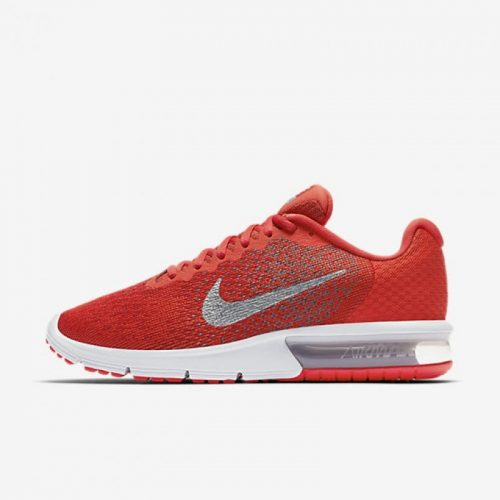 Nike_max_sequent_2_Outletleader