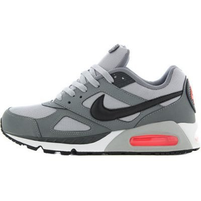 Nike air max ivo_wolf grey