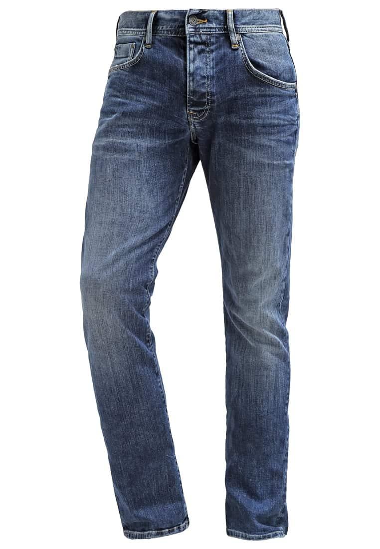 Pepe_jeans_Model_Dawson_straight_