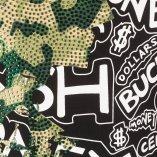 Dean Rich Skull money | Bestel op outletleader.nl